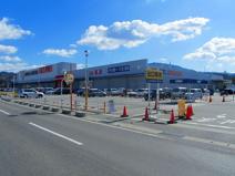 スーパーセンターオークワ 桜井店