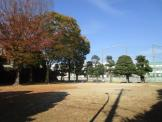 木曽呂公園