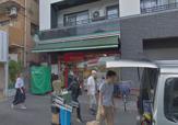 まいばすけっと田尻町店