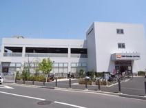 オーケーストア新吉田店
