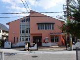 願行寺保育園
