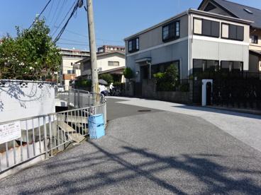 願行寺保育園の画像4