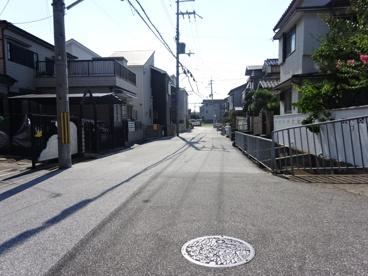 願行寺保育園の画像5