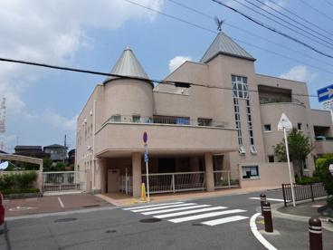 下田部保育園の画像1
