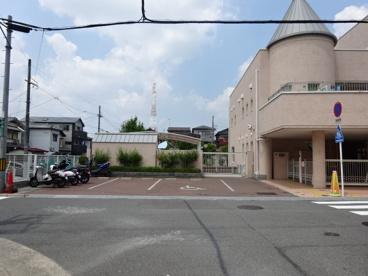 下田部保育園の画像3