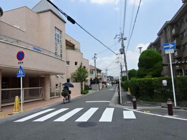 下田部保育園の画像4