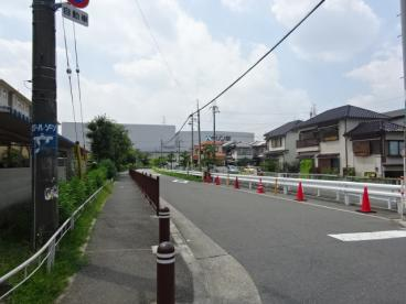 下田部保育園の画像5