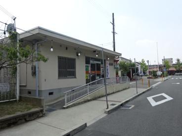 南総持寺保育園の画像3