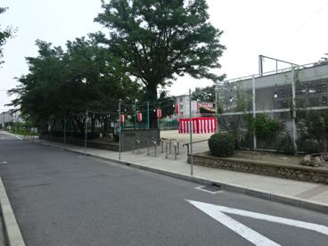南総持寺保育園の画像4