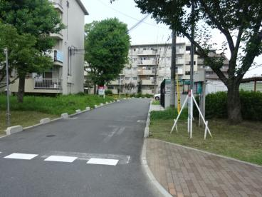 南総持寺保育園の画像5