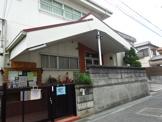 川添保育園