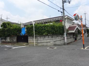 川添保育園の画像4