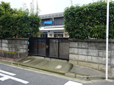 川添保育園の画像5
