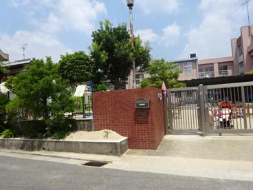 富田保育所の画像3