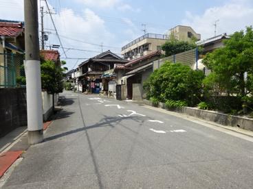 富田保育所の画像4
