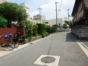 富田保育所の画像5