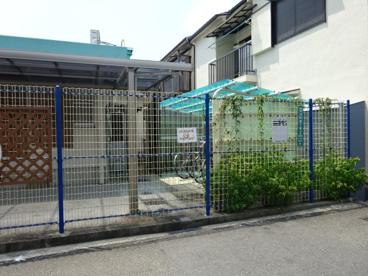 芥川保育所の画像3