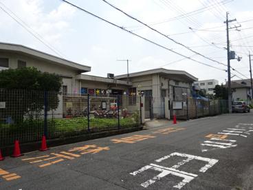 柳川保育所の画像1