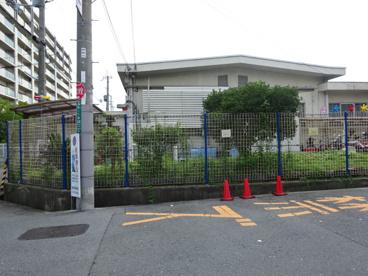 柳川保育所の画像3