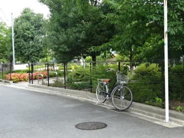柳川保育所の画像4