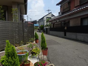 北昭和台保育所の画像5