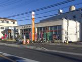 入間仏子郵便局