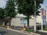 ウエルシア武庫ノ荘6丁目店
