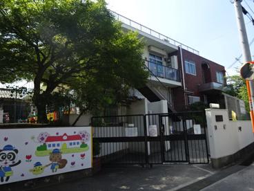 津之江小規模保育園の画像2