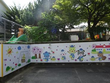 津之江小規模保育園の画像3
