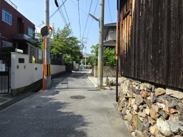 津之江小規模保育園の画像5