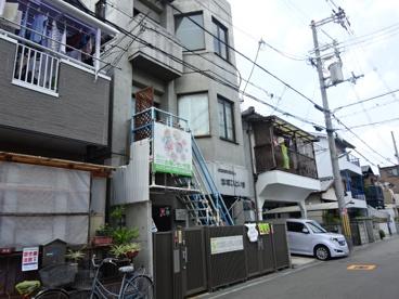 大塚いきいき園の画像3