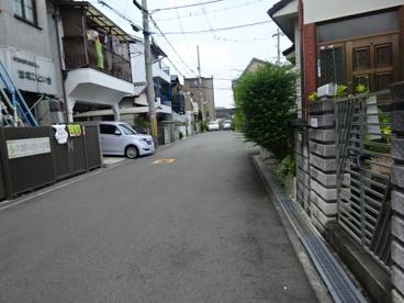 大塚いきいき園の画像5
