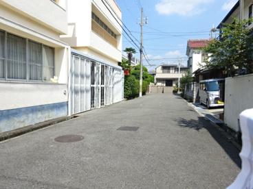 桜ケ丘幼稚園の画像5