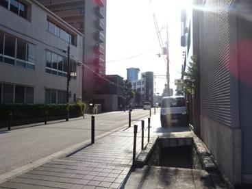 高槻マリア・インマクラダ幼稚園の画像4