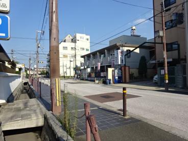高槻マリア・インマクラダ幼稚園の画像5