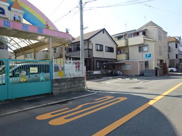 高槻双葉幼稚園の画像4