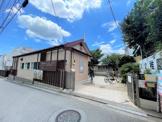 要町幼稚園
