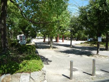 中村公園の画像2