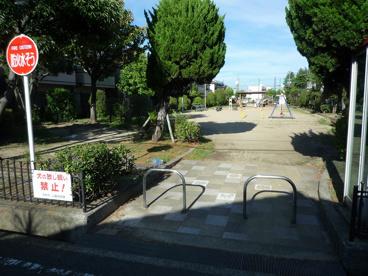 橋の内公園の画像4