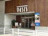 東急スポーツオアシス鶴ヶ丘店