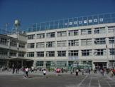 杉並第一小学校