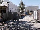 杉並和泉学園