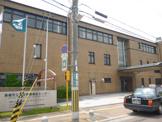高槻市立総合保険福祉センター
