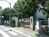 永福小学校