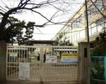 済美小学校