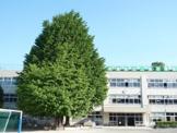 三谷小学校