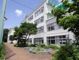 松ノ木中学校