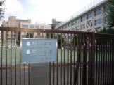 千代田区立番町小学校