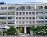昌平小学校