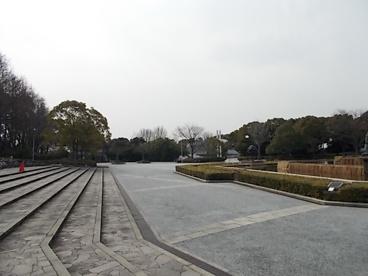 服部緑地公園の画像3